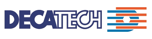 DECATECH AIR SYSTEMS